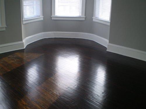 Hardwood Flooring Restoration Manhattan Hardwood Flooring Installation - Happy floors customer service